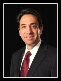 Jeffrey F. Rosen, District Attorney